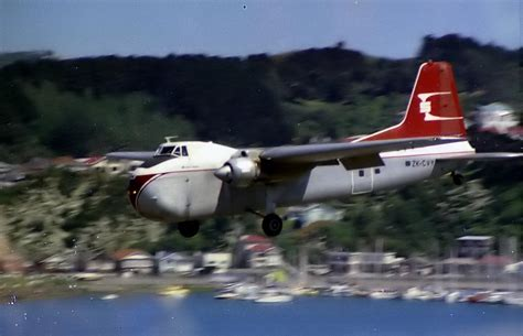 straits air freight express