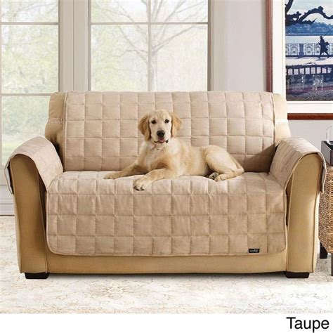 waterproof sofa throw 25 best ideas about sofa protector on pinterest pet