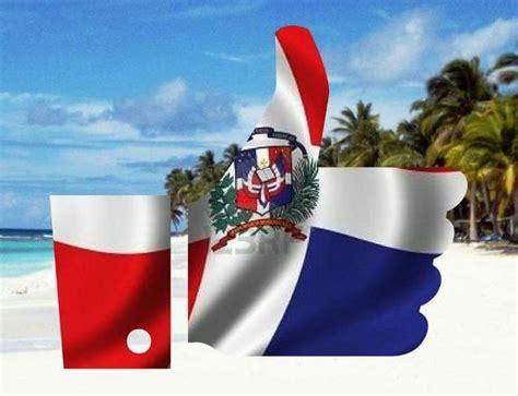consolato repubblica dominicana modifica circoscrizioni territoriali ambasciata d italia a