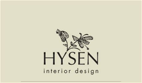 interior design logos google search inspiration