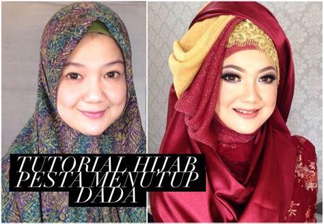 tutorial hijab wisuda trend 2015 indonesian hijab dress styles for 2015 hijabiworld