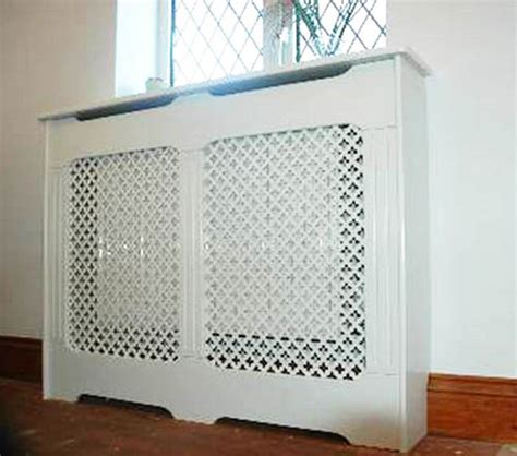 Decorative Wall Heater Covers by Wall Heaters And Covers For Decorating