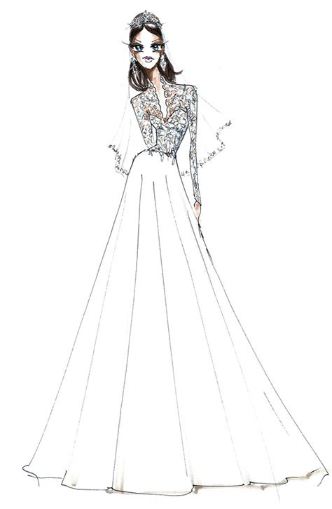 middleton wedding dress copies archives what wore