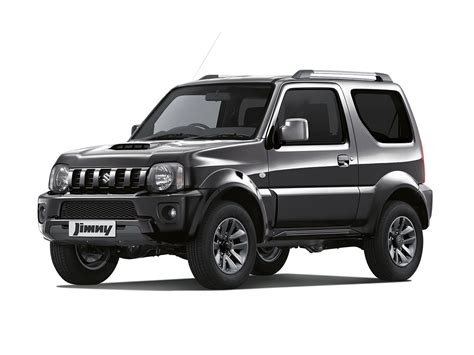 suzuki jimny price in uae 2017 suzuki jimny prices in uae gulf specs reviews for