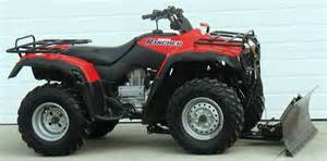 power brokers of the black hills helping powersports