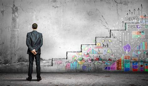 art design entrepreneurship 100 plan de negocios planes que es ejemplos y cursos