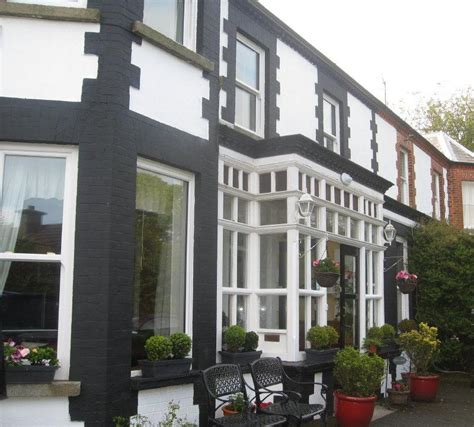 bed and breakfast dublin highfield bed and breakfast in howth dublin ireland