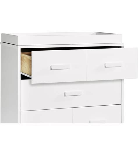 Chair City Family Practice Thomasville Nc by 28 Babyletto Modo 3 Drawer Dresser White Babyletto