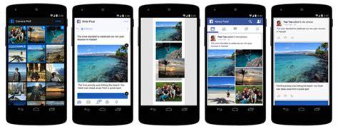 photobucket mobile upload improvements to photo posts on mobile newsroom