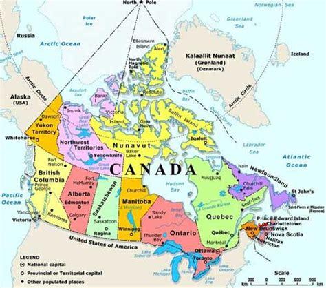 canadian map alberta map of alberta canada and montana
