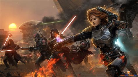 Search In Republic Wars The Republic Play The Mmo For Free