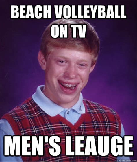 Volleyball Meme - volleyball meme quickmeme picture memes