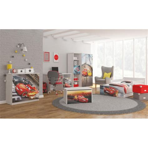 Table De Nuit Cars table de nuit disney cars 3 mcqueen