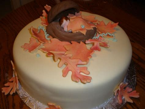 Fall Baby Shower Cake Ideas by Living Room Decorating Ideas Baby Shower Cakes For Fall