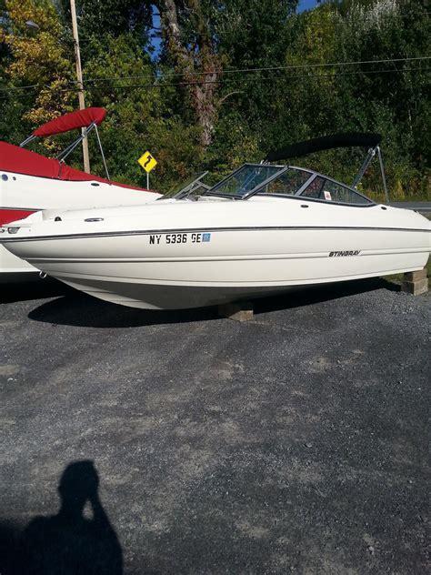 stingray boats contact information stingray 208lr boats for sale boats