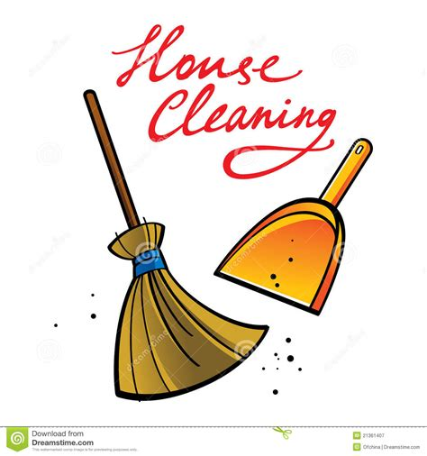 House Cleaning Images pics photos house cleaning clipart house cleaning