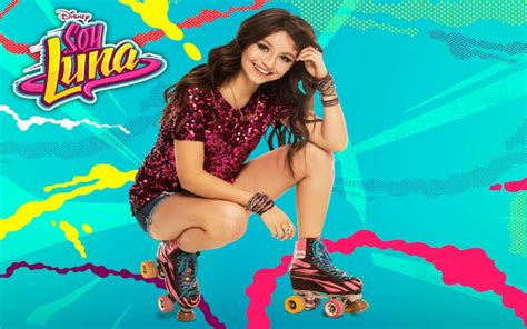 imagenes e soy luna new episodes of soy luna especially for your kids proximus