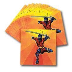 Karet Gear Vixion Karate Mart Martial Arts Supplies Autos Weblog