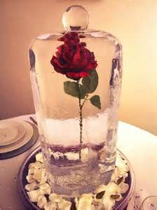 17 fun ice sculpture ideas for your wedding ruby wedding design