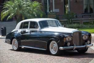 1963 Bentley S3 1963 Bentley S3 Deluxe For Sale Photos Technical