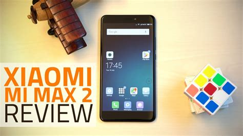 Xiaomi Mi Max 2 Ram 4gb 64gb Rom Global New Garansi 1 Tahun review xiaomi mi max 2 4g phablet global version 4gb ram 64gb rom product reviews how tos