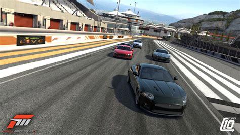 Forza Motorsports 3 Original forza motorsport 3 bomb