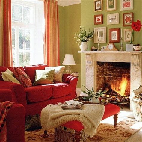rotes sofa best wohnzimmer ideen rote contemporary house