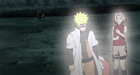 film naruto global watch naruto shippuuden movie 6 road to ninja for free on