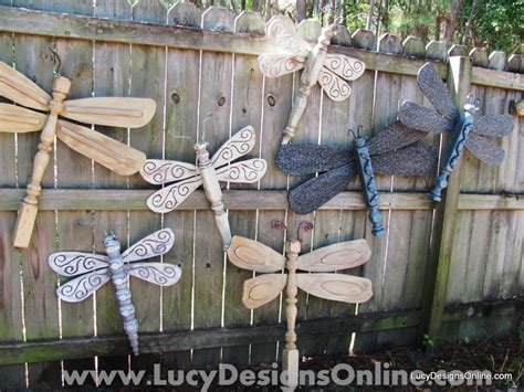 ceiling fan blade craft ideas diy craft zone table leg dragonflies with ceiling fan