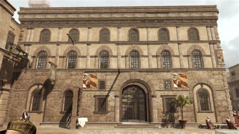 Palazzo Auditore 1 v.png