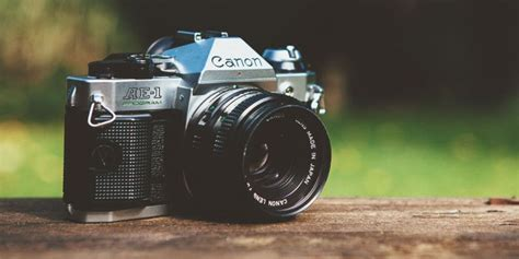 The Best Film Cameras   Cool Material