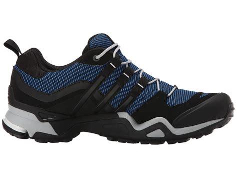 adidas terrex adidas outdoor terrex fast x gtx 174 zappos com free