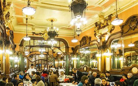 cafe majestic porto porto caf 233 majestic 233 o 6 186 mais bonito do mundo vortexmag