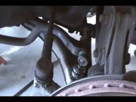 Link Stabil Vitara Stabilizer Link Vitara geo arm tie rod stabilizer link brake pad replacement