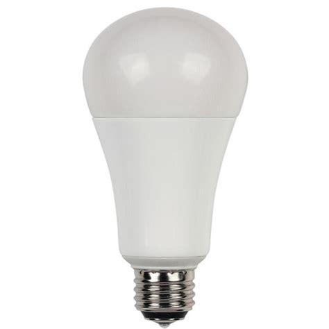 Medium Base Led Light Bulbs Medium Base Led Light Bulb Wayfair