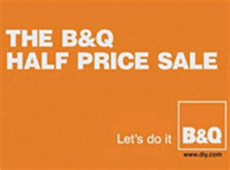 Kitchens At B Q For Sale by B Q Changes Adverts After Half Price Kitchen Muddle