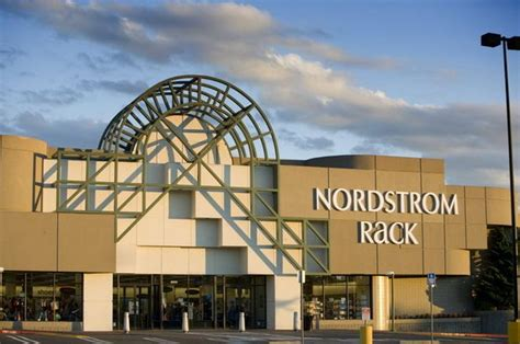 Nordstrom Rack Oregon by Nordstrom Opening A Rack Store In Eugene In The Fall