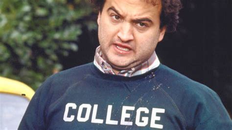 animal house total frat move if animal house happened today