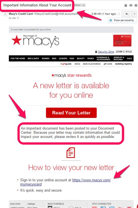 Macys Furniture Customer Service Number by Macy S Customer Service Complaints Department