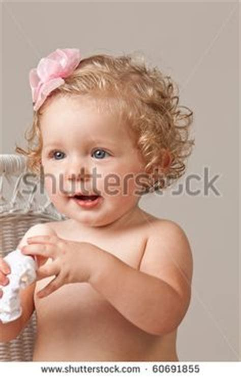 texturizer on 1 year old babies hair 1000 images about peinados on pinterest cute black kids