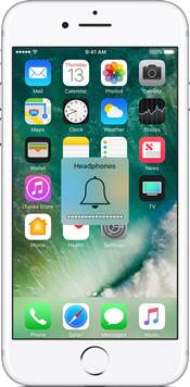 iphone stuck on headphones if your iphone is stuck in headphone mode apple support
