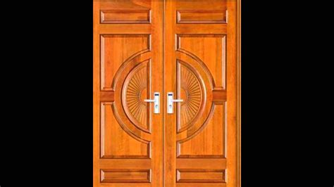 front door styles 2016 wooden door design front doors for homes decorating ideas