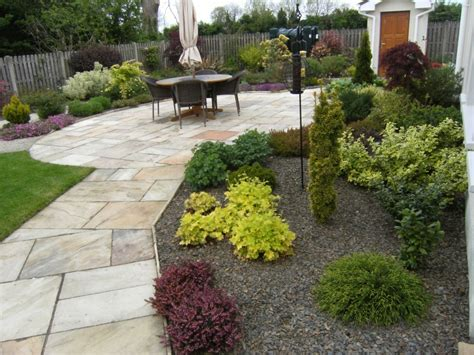 landscape design service photo albums ardcarne garden