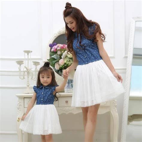 Loly Dress Set popular dresses buy cheap dresses lots from china