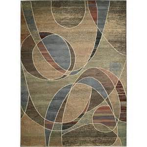 9 X 10 Area Rugs Expressions Area Rug 7 9 Quot W X 10 10 Quot L 6715420 Hsn