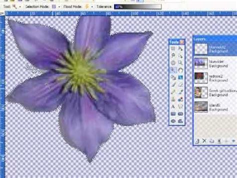 paint net remove background 8 best paint net images on