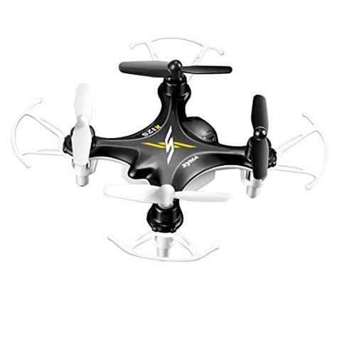 Gratis Ongkir Syma X12s Nano 4ch Remote 2 4g 6 Axis syma x12s mini nano 6 axis gyro 4 channel rc quadcopter black spyder drones