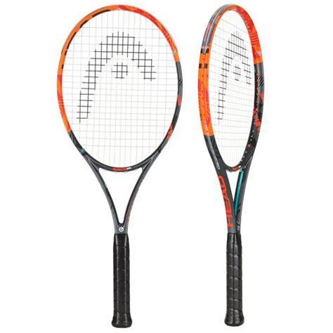 Best Graphene Xt Radical Pwr 265g Tennis Racket Paling Murah graphene xt radical mp a tennis racquet 230226 ebay