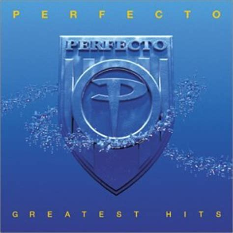 paul oakenfold reach up bt perfecto greatest hits lossless24