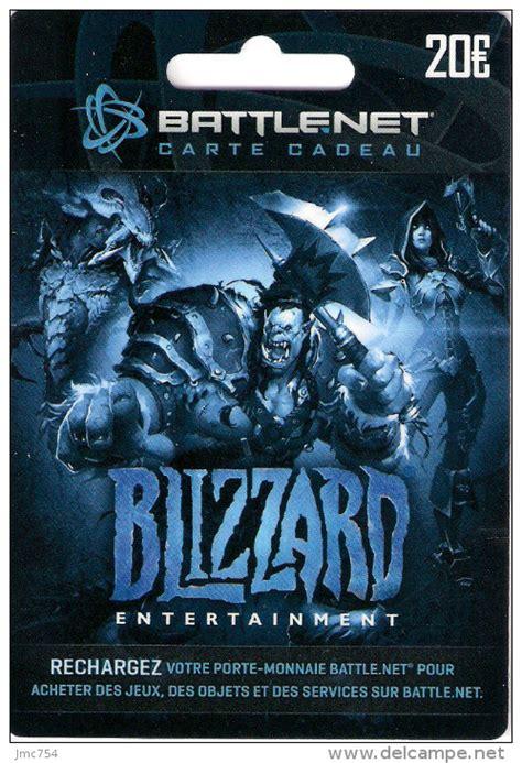 Gift Card Eu - buy battle net gift card 20 eu scan and download